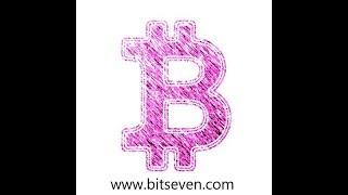 💸💸💸 ビットコインのニュース、ビットコイン相場、ビットコインの展望(朝) – 08/03/2019 💸💸💸