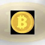 5ヶ月間変化の無かったビットコインが突如17%も上昇 何があった?