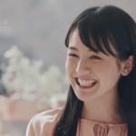 DMM Bitcoin ビットコイン CM ローラ「Cafe読書」篇 30秒