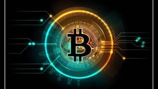 ビットコインが高騰している最大の理由❗️【速報】仮想通貨ニュース