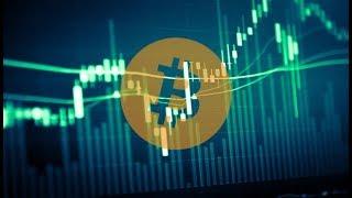 【仮想通貨】ビットコイン(BTC)についての考察