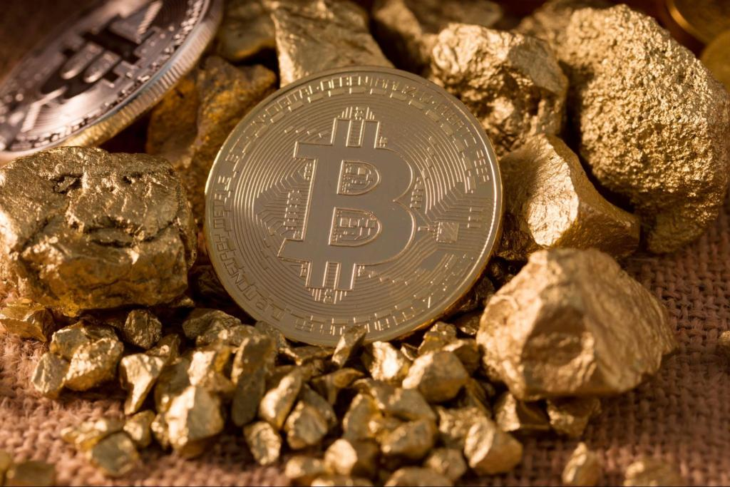 The best places to buy Bitcoin Gold after it surges in value