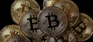 Bitcoin-880x400-3.jpg