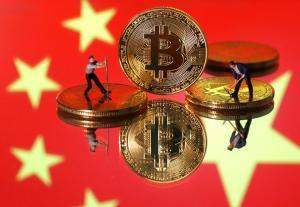 Bitcoin-Mining-China-1.jpg