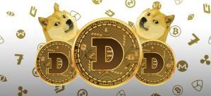 DogeCoin-header-min.jpg