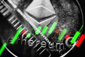 Ethereum-price-rise-ETHanalysis.jpg