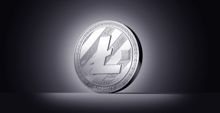 Where to buy Litecoin as LTC sees 11% gains