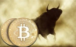 Bitcoin-Bull-Run-is-Back-as-BTC-Price-Nears-12000.jpeg