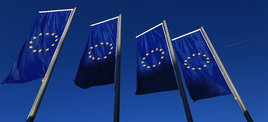 ECB Appoints 30 Members for the Digital Euro Market Advisory Group