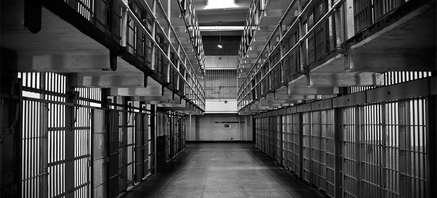 UK Bitcoin Miner Jailed for Stealing Electricity to Run Two Mining Farms