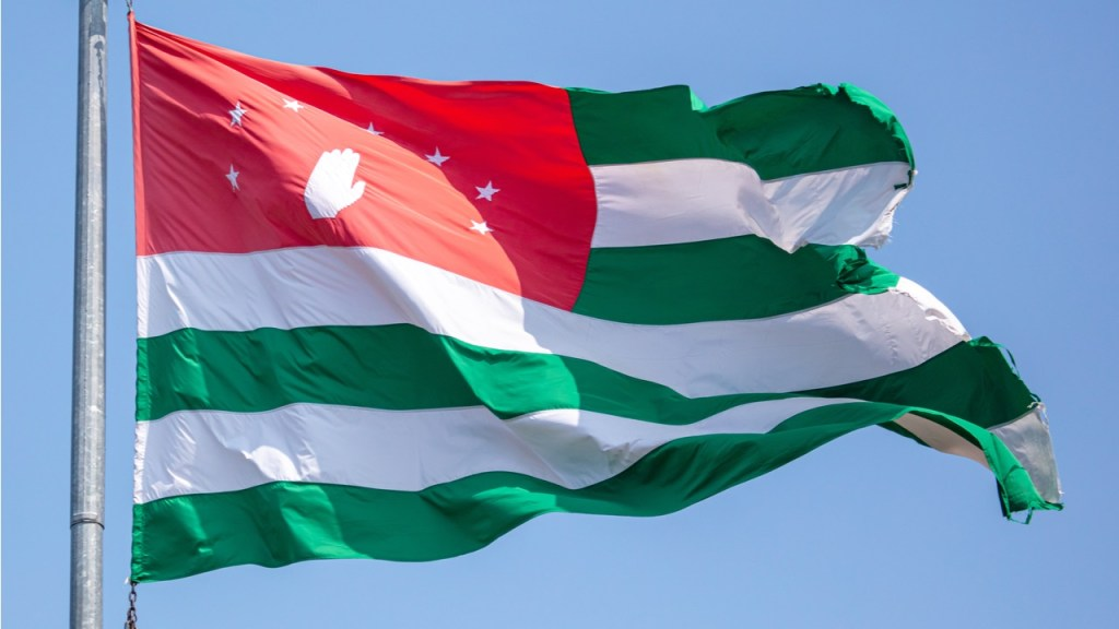 Abkhazia Extends Internet Restrictions for Cryptocurrency Miners