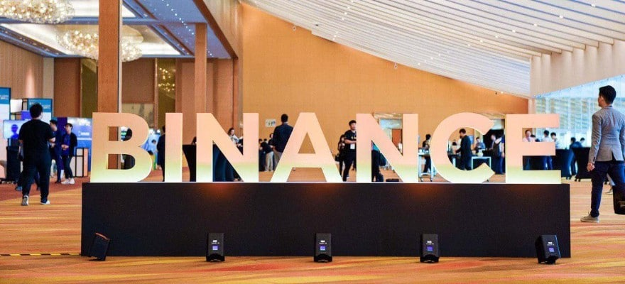 Binance Stops Offering Derivatives, Leveraged Tokens in South Africa