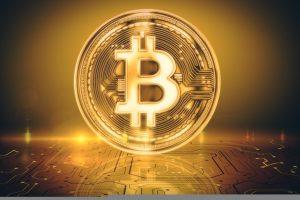 bitcoin-1.jpeg