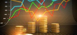 crypto-related-stocks.jpg