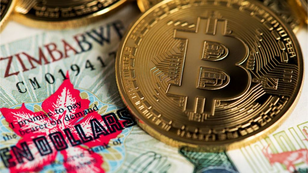 Local Experts Say Zimbabwe Not Softening Its Stance on Cryptocurrency Just Yet