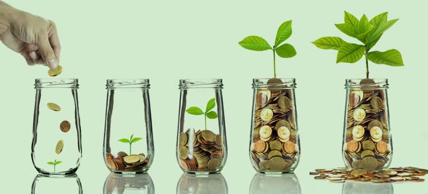 CoinList Raises $100 Million in Funding Round, Hits $1.5 Billion Valuation