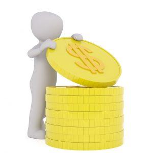 Bitcoin und Ethereum kaufen und investieren