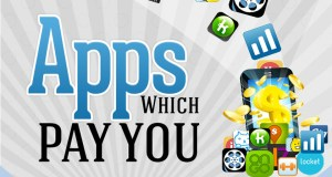 Android Mobile Crypto Earning Apps