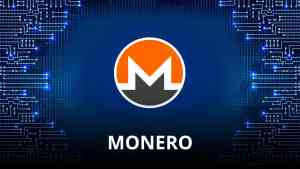 What is Monero (XMR) ?