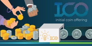 SEC (United States Securities and Exchange Commission) Orders an ICO Startup to Return $25.5M to Investors