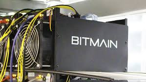 Bitmain's Fellow benefactor Accused of Ruining Cutting edge Bitcoin Mining Apparatus Shipments