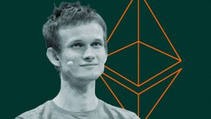 Delayed Ethereum 2.0 Still on Track for July Launch – Vitalik Buterin