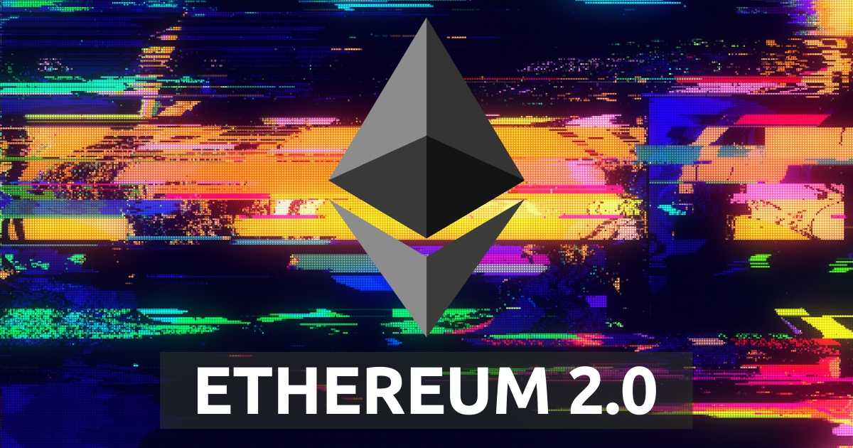 Ethereum 2.0 Updates – ETH Hodlers Foresee Staking Rewards