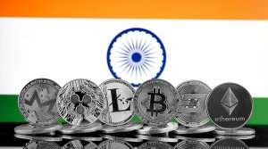 Unsure Regulations Block Indian Banks' Entry Into Crypto Space, Says Expert
