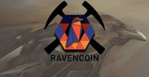 Hackers Mint USD 6m Worth of RVN – Ravencoin Exploit
