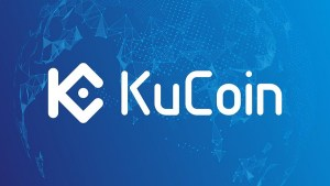 KuCoin Hack Shows Key Distinctions Among Altcoins and Bitcoin
