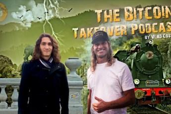 Bitcoin-Takeover-Podcast-Ragnar-Lifthrasir-Guns-N-Bitcoin-Mental-Health