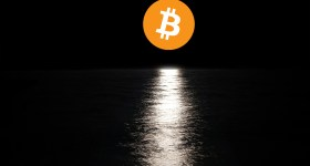Bitcoin Will Soon Reach New All-Time Highs – But USD Valuation Becomes Irrelevant