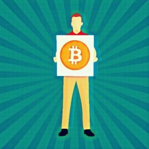(P) Bitcoin România: Succes în plină criză economică - comuniuneortodoxa.ro