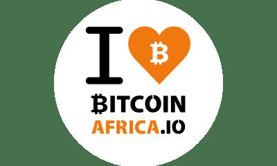 BitcoinAfrica.io