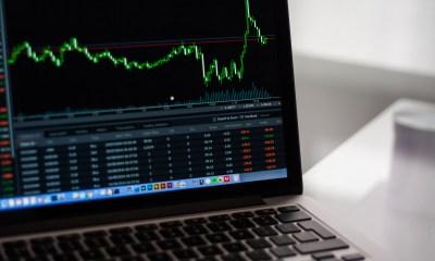 Trade Bitcoin Using Leverage