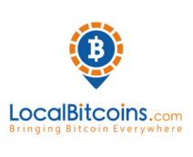 Convert Bitcoin Into Local Currency