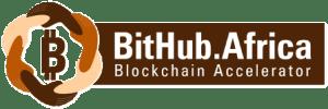 BitHub Africa