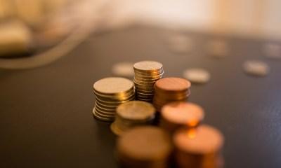 ways to get bitcoins online