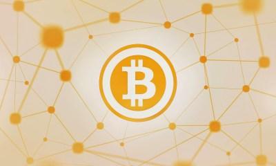 get free bitcoins online