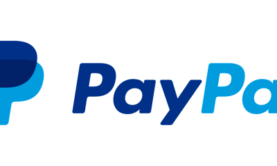 Advantages of bitcoin over Paypal