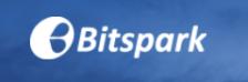 BitSpark