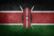 Buy Bitcoin in Kenya