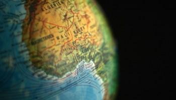 globe-1029213_1280