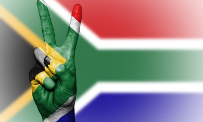 south africa use bitcoin