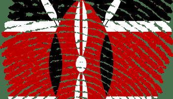 kenya-653064_1280