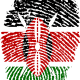 Kenyan bitcoin policy