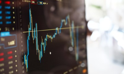 Cryptocurrency Exchanges Africans Can Use