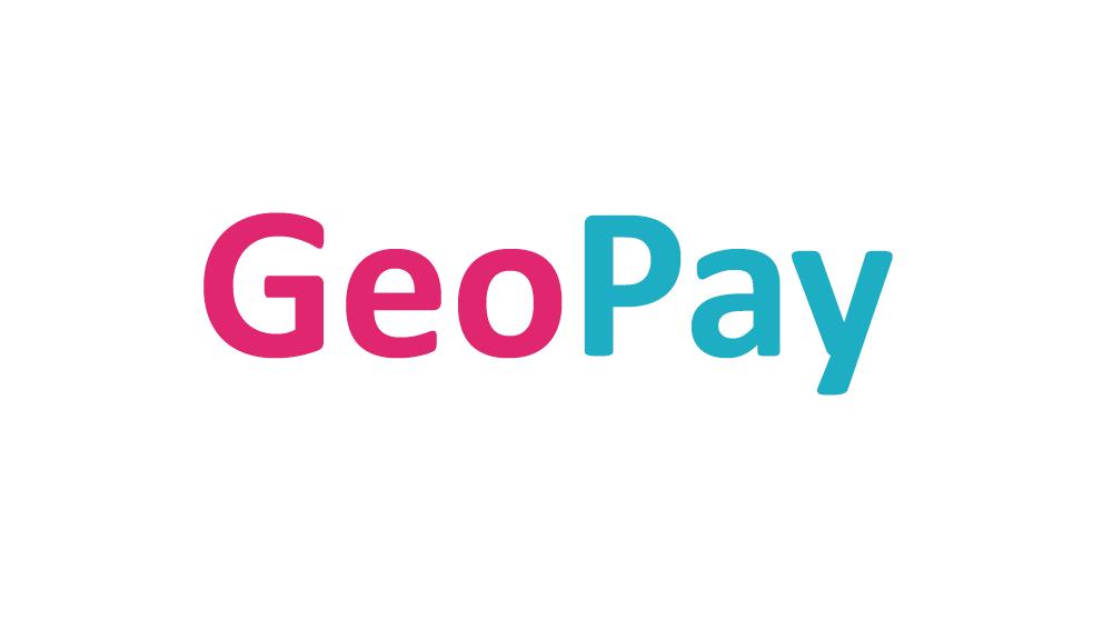 GeoPay