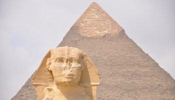 egypt-2133951_1280