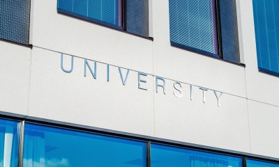 Namibian University Offers Degree in Bitcoin